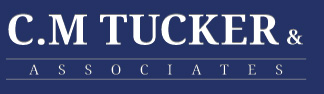 CM Tucker